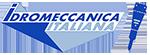 Idromeccanica Italiana